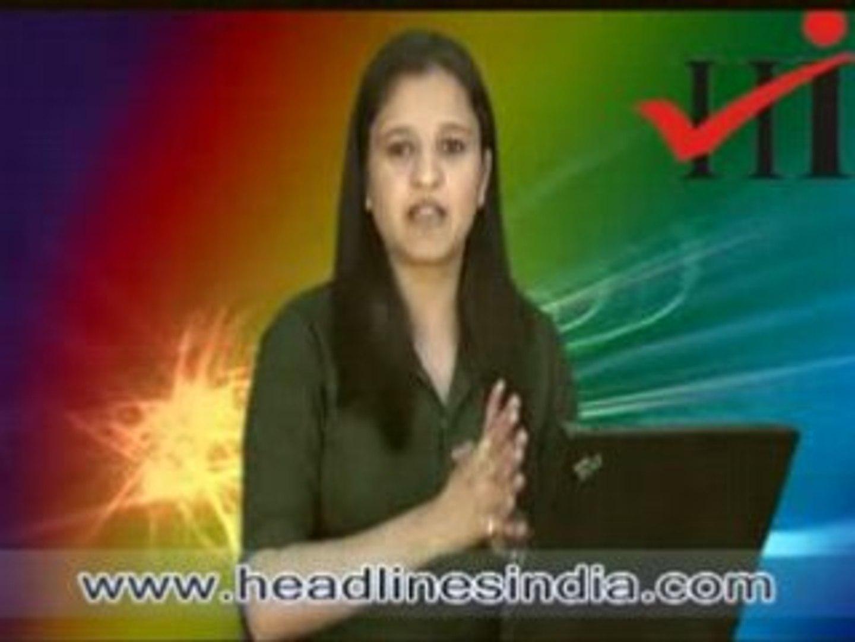 winners of ponds femina miss india contest 2008,India News