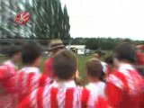 Bande Annonce DVD Finales Regionales Rugby 2007
