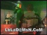 REDA TALIANI (live ) win roho win