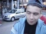 Besto ice 24mai 2007 009
