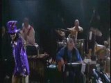 Bootsy collins.do you love me