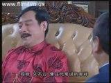 Film4vn.us-Muuke-25.02