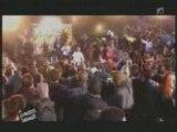 Akhenaton(live)-Demain c'est loin, La fin de leur monde