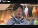 Film4vn.us-TranChau-22.03