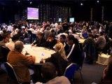 MadeInPoker à l'EPT Pokerstars Grand Final de Monte Carlo