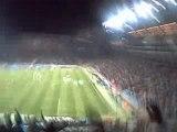 [Olympique de Marseille] OM-Lyon 3-1