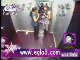 EvaLuations 07/04 - Amal Nader Amel Mi Star Acdamey LBC5 (3)