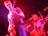 Eagles of Death Metal - Speaking In Tongues Live at Gothic