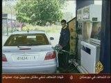 inflation au maghreb arabe