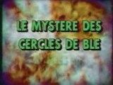 OVNI- Les 50 ans des OVNIs - Canal+ 1997 - Partie2