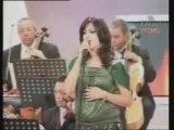 festival de la musique tunisienne part 2