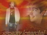 Gregory-lemarchal