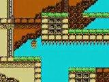 Review: Little Samson (NES)