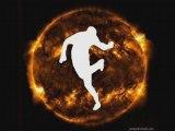 mon megamix techno jumpstyle