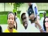 Daddy Mory feat Technico - Abidjan c'est le coupé décalé