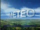F3 mediterranée marseille enregistrement meteo 09042008