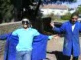 STREET DANCER PLOMBIERS