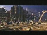 Amv final fantasy X within temptation Forsaken