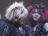 Fairy Times Memory (Live) - Phantasmagoria.