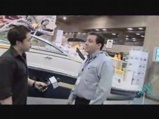 The Boat Show – Family Boats