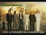 prophete, islam, arab, mouhammed