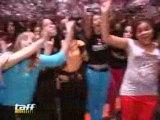 Tokio Hotel-08.03.10-Pro 7-Taff-Concerts & Graduation