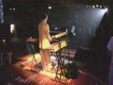 concert 5 juillet2007 1er partie