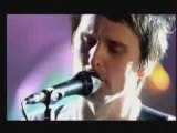 Muse Plug in Baby
