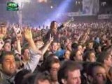 Metallica - Sanitarium (Rock in Rio Lisboa 2004)