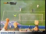 Adriano INTER MILAN