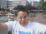 www.tero-rho.com