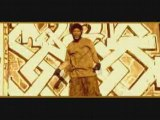 xXx - Tiwony - Wrongsta ( Sound Storm Mixtape ) - xXx
