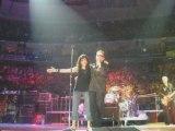 U2 intro chicago u2 image en music