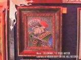PASO ROBLES CRUISIN' NATIONALS 2007 6/9