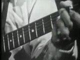 Doc-Watson.Deep River Blues