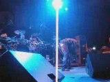 04 - How can I live d'Ill Nino (au Rockhall le 05-04-08)