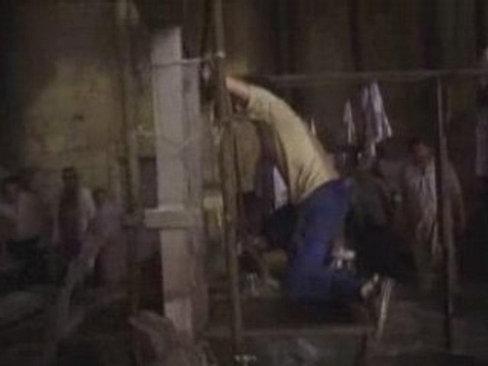 Midnight Express 5/6 - Vidéo Dailymotion