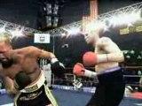 Don King Presents : Prizefighter - Jeux Vidéo Boxe - 360