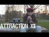 AttrAction XII Teaser [Robert]