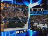 Jeff Hardy vs Matt Hardy - Hardcore Championship