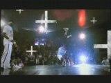 Red bull bc one 2007 trailer break dance