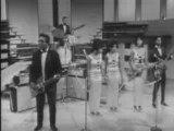Bo Diddley - Hey Bo Diddley &  Bo Diddley