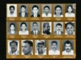 Massacres Des humanitaires ACF au Sri lanka 1