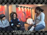 Tokio Hotel-Interview at the Soho Hotel(中文字幕)