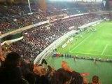 PSG - OGC Nice - Kop Of Boulogne