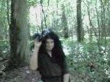 donjon de naheulbeuk ( parodie musique)