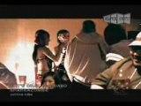 (PV)SHAKKAZOMBIE - IT'S OKAY feat. DABO