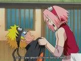 Video Naruto - naruto, couple, amv, clip, anime - Dailymotio