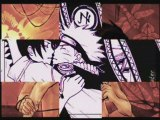 SASUNARU Tribute (love me or hate me)