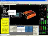 Wolf V500 PC Software General Functions Tutorial 1